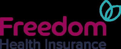 freedom-health-insurance2