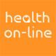 health-on-line2