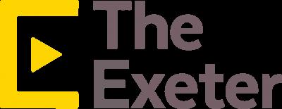 theexeter_logo_u